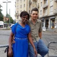 """Il barista albanese non assume cameriera africana: """"Troppi razzisti a Torino"""""""