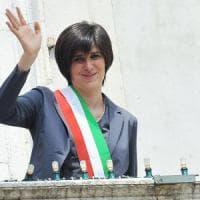 Torino, il segretario del Pd:
