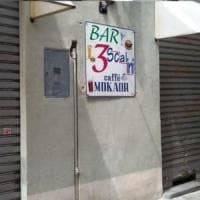 Rapina con bottiglia rotta, arrestati due ragazzi a Vercelli