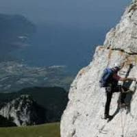 Due morti e un ferito grave per incidenti sulle Alpi vercellesi
