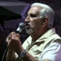 No Tav, il leader Perino attacca i magistrati: