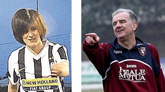 Calciomercato Torino, Cairo non cede Bruno Peres e punta su Valdifiori