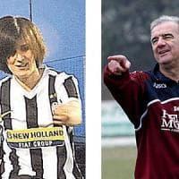 """Torino, Higuain alla Juve. Gene Gnocchi:  """"Convinto da programma Appendino"""". Lei replica:..."""