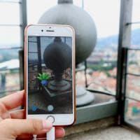 Torino, rissa per un Pokemon nella piazza della movida