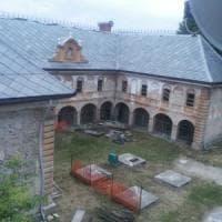 Torino, il restauro flop di un'antica villa riapre l'inchiesta su corso