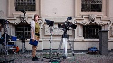 Un film torinese rappresenta l'Italia  alla Settimana della Critica