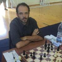 Biella, vinceva a scacchi grazie al computer: condannato e squalificato