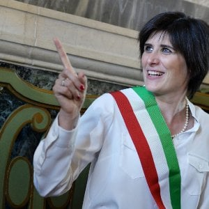 Torino, arriva il voto su Facebook: i cittadini decideranno i progetti del Comune da finanziare