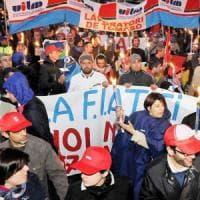 Torino allo specchio: ecco com'è cambiata in tre quarti di secolo