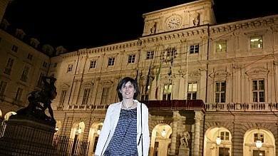 Torino, giuria di cittadini su Facebook    per i progetti da finanziare del Comune