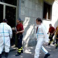 Ex notaia scompare a Torino: trovata morta dopo due mesi nella sua casa stipata di rifiuti