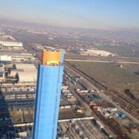 Emergenza rifiuti, Torino in soccorso della Sicilia: in arrivo all'inceneritore
