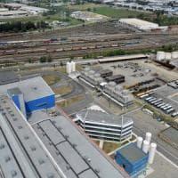 Torino, no della sindaca e di M5S ai rifiuti siciliani nell'inceneritore del Gerbido