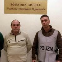 """Torino, sessanta giuristi avvertono: """"Virus informatici per indagini di polizia, servono..."""