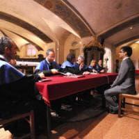 Torino, rubano pc e chiedono il riscatto: nella memoria la tesi per la laurea