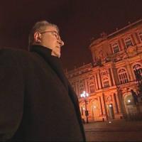 """Angelo Pezzana: """"Contro la Mole nessun complotto, paghiamo il prezzo del provincialismo"""""""