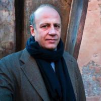 """Stefano Mauri: """"Scandali giudiziari e costi troppo alti, così abbiamo deciso di voltare..."""