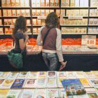 Salone del Libro, dieci editori lasciano l'Aie: