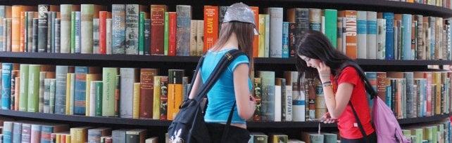 """Salone del Libro, dieci editori lasciano l'Aie: """"Cattiva gestione, non ci rappresentate più"""""""