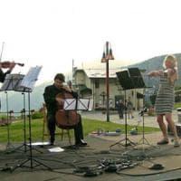 """""""Chamoisic"""" il festival di altra musica, Rights Village a Torino Esposizioni"""