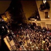 Movida a Torino, alcolici a minori e dopo mezzanotte: 100mila euro di multe
