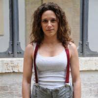 Valeria Parrella: