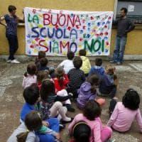 Scuola, sindacati e Regione in allarme:
