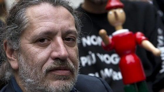 """Stamina, la """"cura"""" proibita in Italia riparte in Georgia: """"Vannoni è il supervisore"""""""