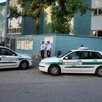 Torino, travolta e uccisa da una motocicletta mentre attraversa la strada