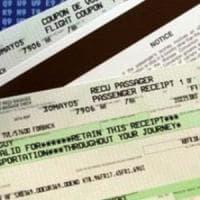 Torino, agenzia di viaggi di Porta Palazzo vende 200 biglietti di aereo