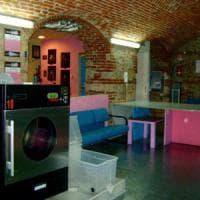 Torino, dalle ciclo officine alla lavanderia tavola calda: ecco i negozi