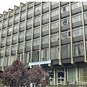 Torino, Palazzo Nuovo: l'emergenza amianto vince sulla sicurezza