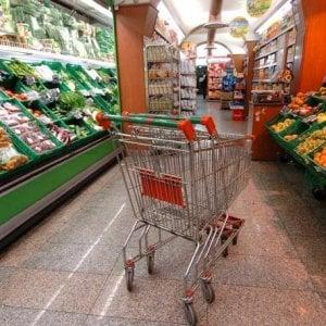 Il supermercato sempre aperti supera il test: ormai già 30 i punti vendita in funzione 24 ore
