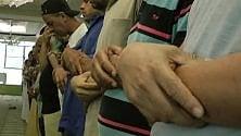 L'imam fa proseliti  in carcere  contro il jihadismo