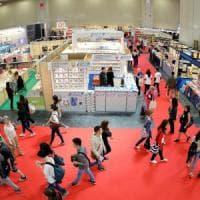 Torino, La Fondazione del Libro cambia pelle: diventa nazionale per cooptare