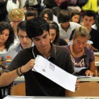 Università di Torino, più iscritti ai test: bene Psicologia e Biotecnologie,