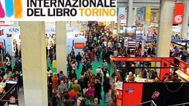 La Fondazione del Libro diventa  nazionale per cooptare editori e librai