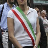 Torino, la scelta di Appendino: no all'invito al dibattito con Sala a Milano,
