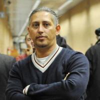 """Boccuzzi, Pd: """"Jackpot Superenalotto a 130 milioni, destiniamolo alle zone colpite dal..."""