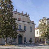 Sotheby's sbarca a Torino per vendere immobili di prestigio