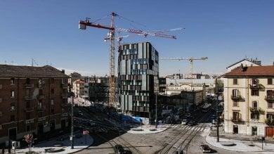 Centro e San Salvario: ecco le nuove reginette del mercato immobiliare