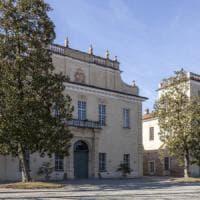 Una sede torinese per Sotheby's Realty, in vendita anche il castello di