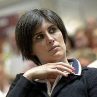 Torino, da Pd e vegani polemiche sull'amatriciana di solidarietà in piazza