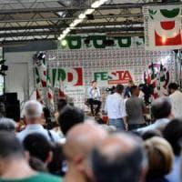 Torino, da giovedì la Festa del Pd: dibattiti, buon cibo e polemica d'opposizione