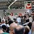 Da giovedì la Festa del Pd: dibattiti, buon cibo  e polemica d'opposizione