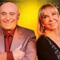 I Vianella al Festival Contro, Due Laghi Jazz Festival