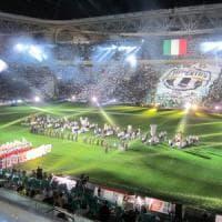 Torino, da Minotauro allo Stadium: così i boss della 'ndrangheta volevano