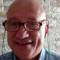 Torino, l'ingegnere diventa prof con il concorsone a 63 anni