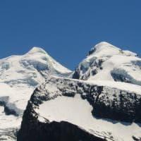 Monte Rosa, s'allunga la catena tragica sulle Alpi: altri tre alpinisti muoiono ...