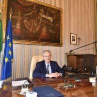 Torino: povertà, Tav e mafie nell'agenda del nuovo prefetto Saccone